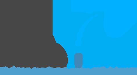 ParkingHeaven logo